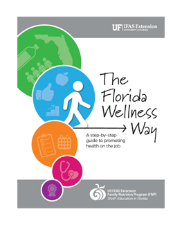 Florida Wellness Way toolkit